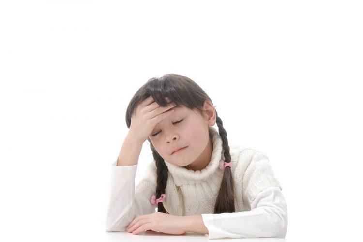 「偏頭痛 原因」アイキャッチ画像