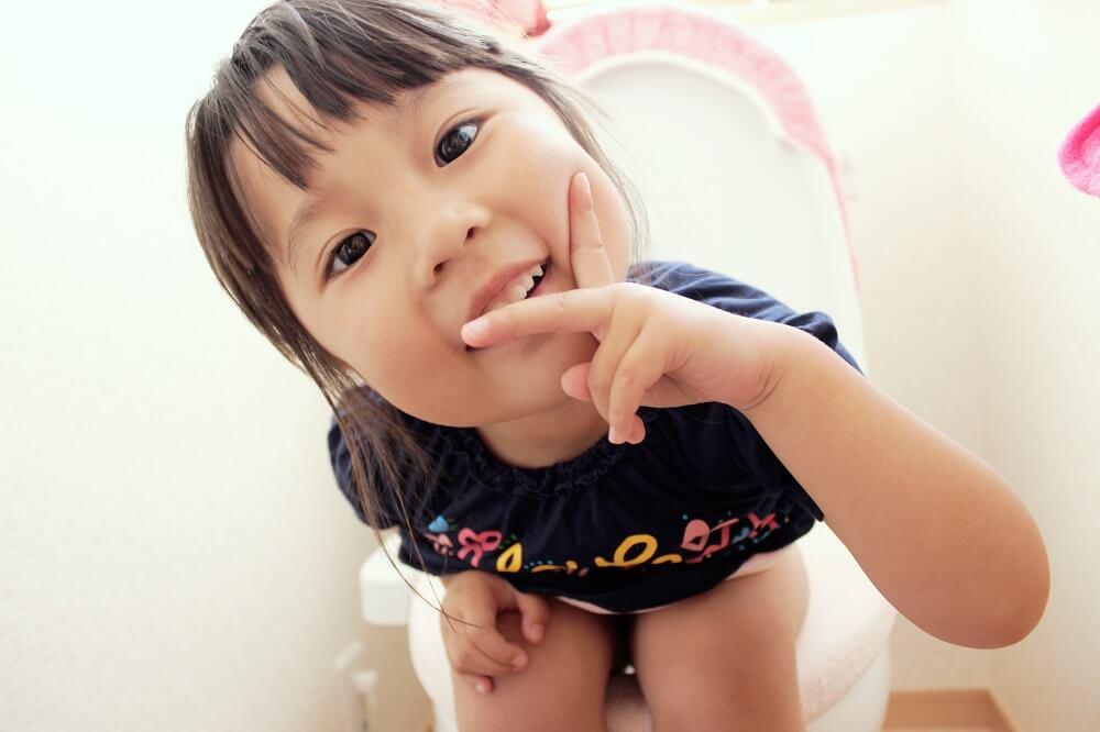 幼女童女少女スレ YouTube動画>8本 ->画像>1338枚