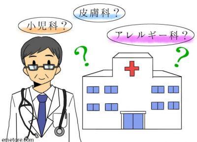 医者と病院