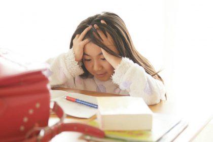 「勉強 集中方法」アイキャッチ画像