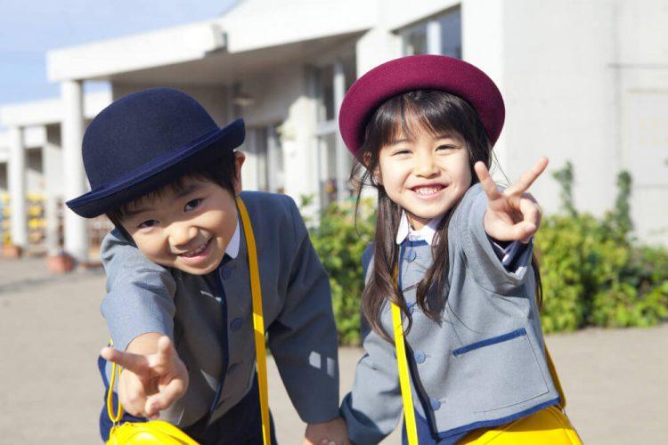「幼稚園 準備」アイキャッチ画像