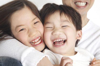 「子供 ストレス」アイキャッチ画像
